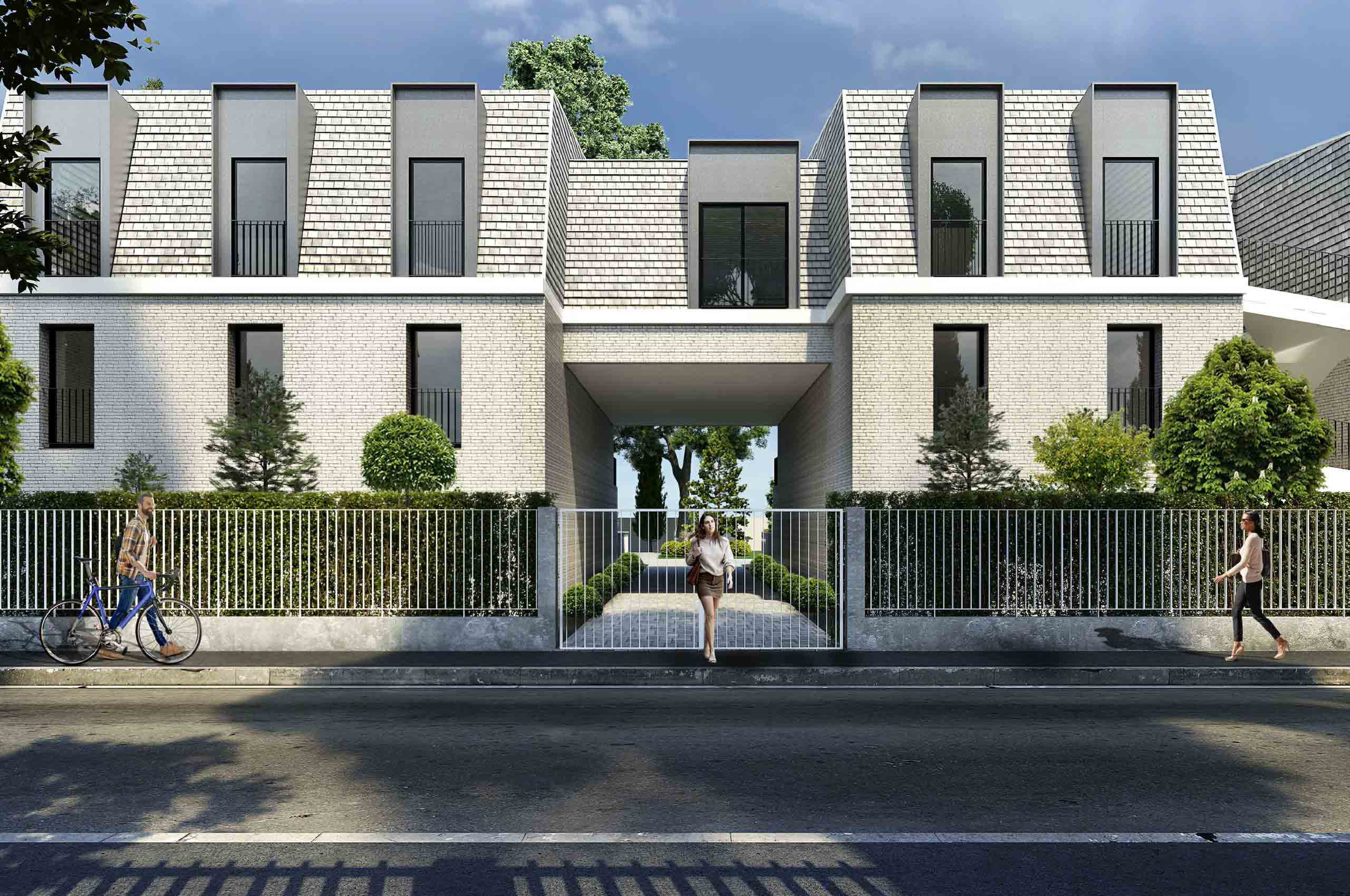 1560×699-wagram-residences-programme-immobilier-aulnay