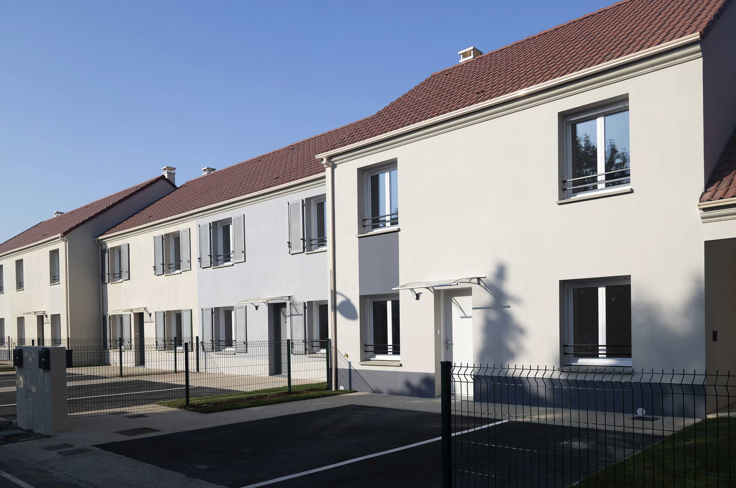 1560×699-wagram-residences-programme-immobilier-chevry-cossigny