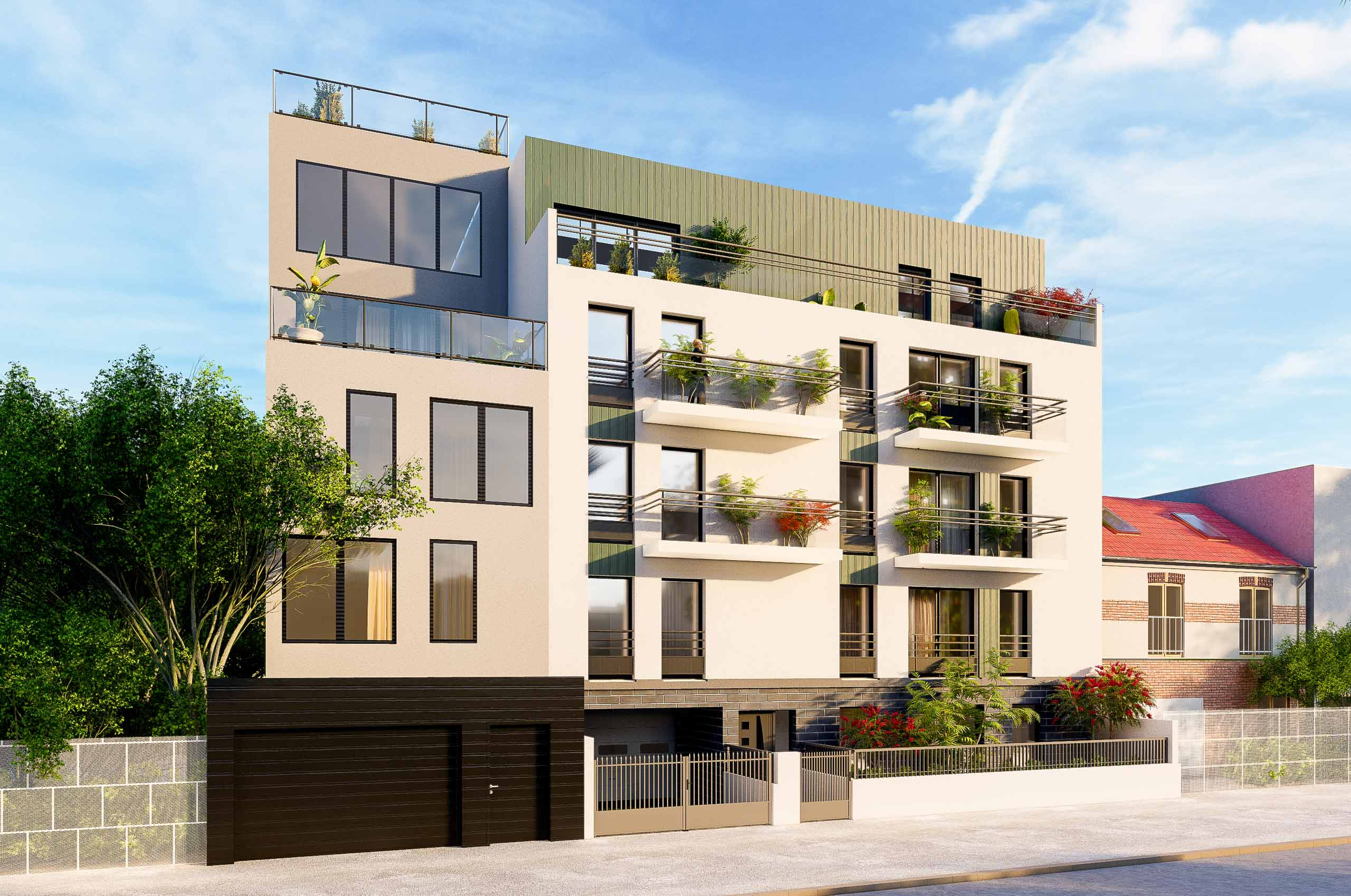 1560×699-wagram-residences-programme-immobilier-malakoff
